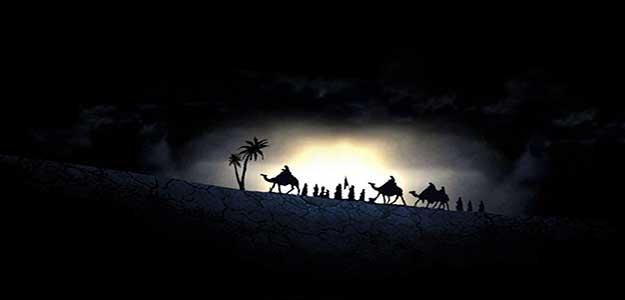 گریزهای مداحی شهادت امام حسین ـ متن روضه شهادت امام حسین علیه السلام