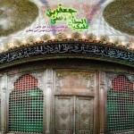 مقتل امام موسی کاظم علیه السلام