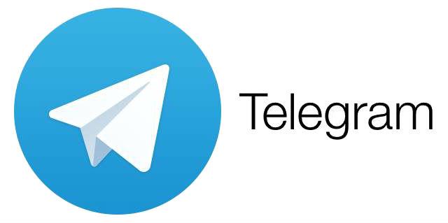 آدرس کانال تلگرام پایگاه فرهنگی حُلما